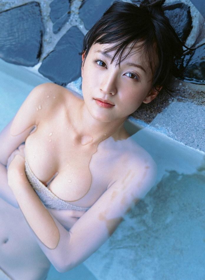 komatsu_ayaka181.jpg