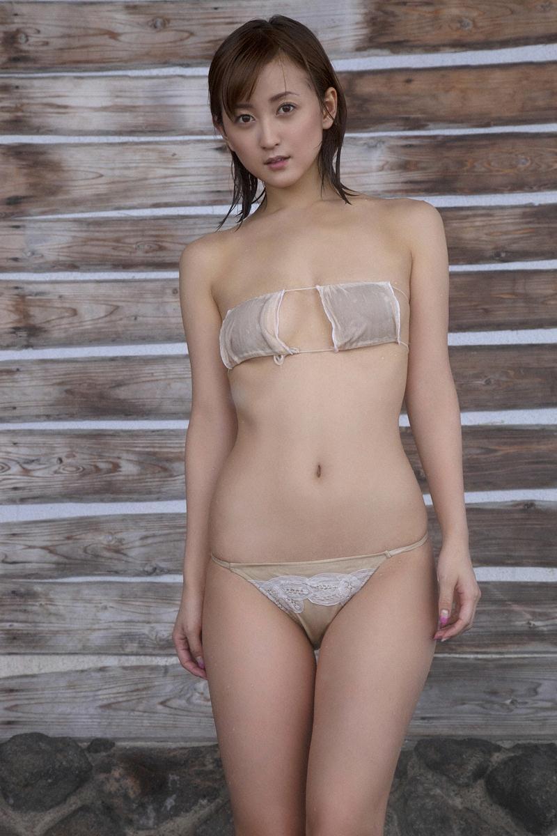 komatsu_ayaka184.jpg