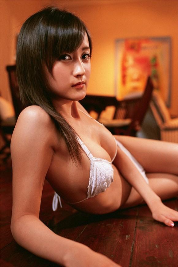 komatsu_ayaka198.jpg
