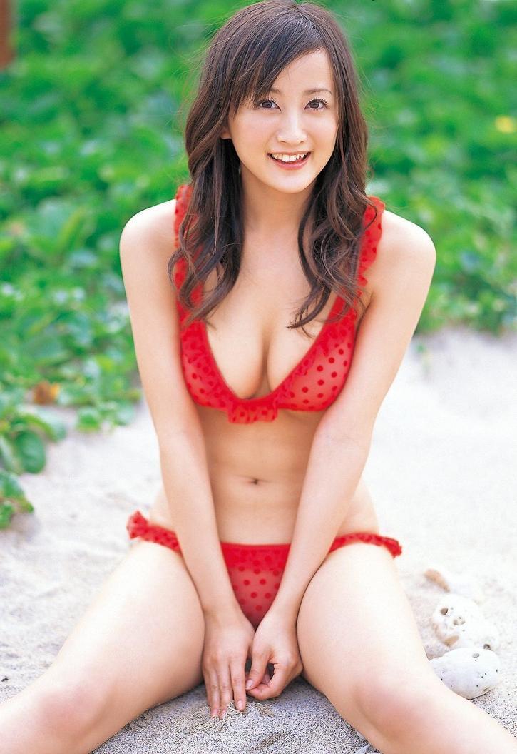 komatsu_ayaka202.jpg