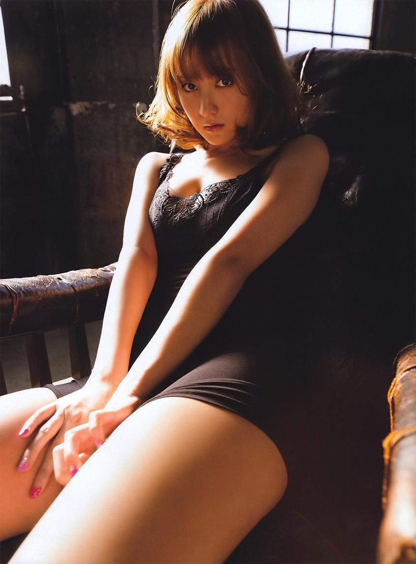komatsu_ayaka207.jpg