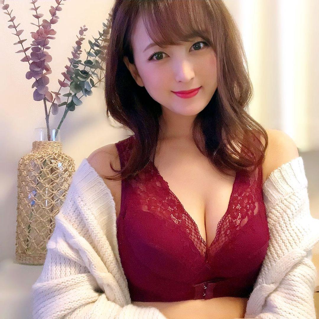 komatsu_ayaka212.jpg