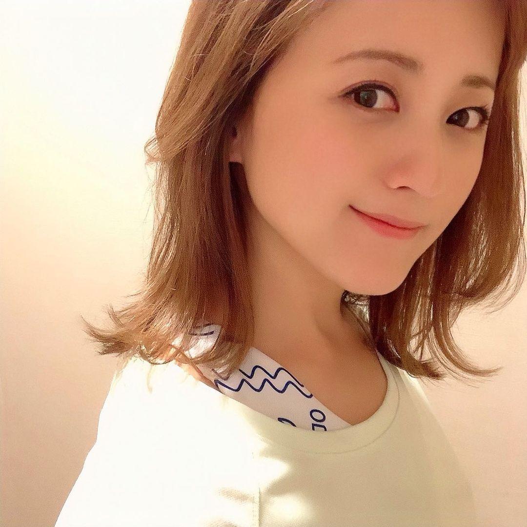 komatsu_ayaka220.jpg