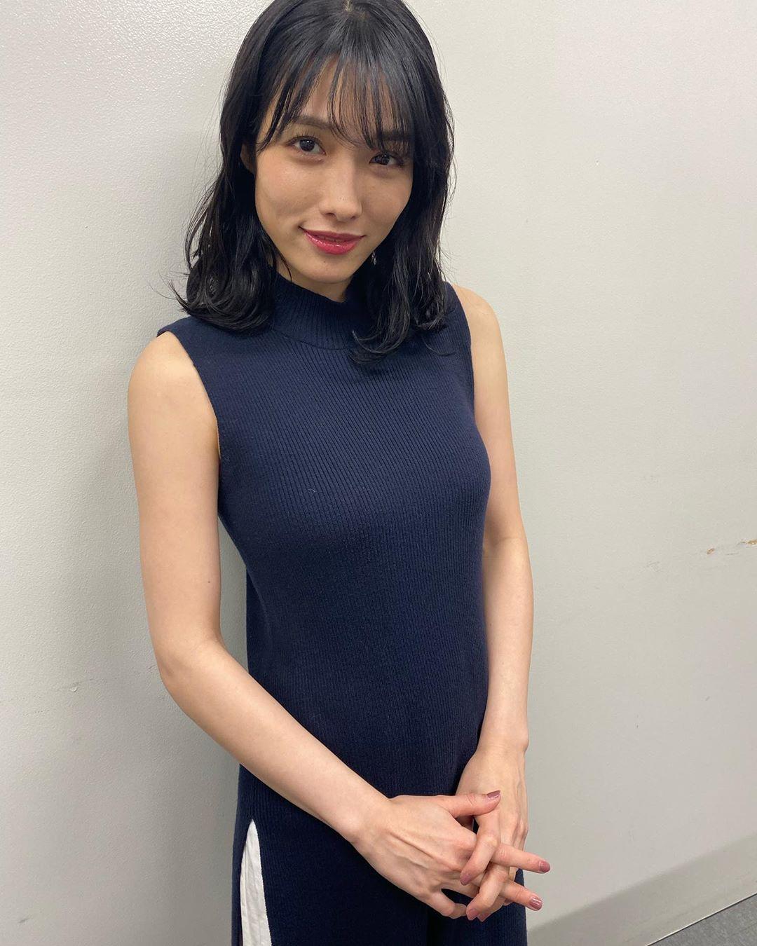 konno_anna182.jpg