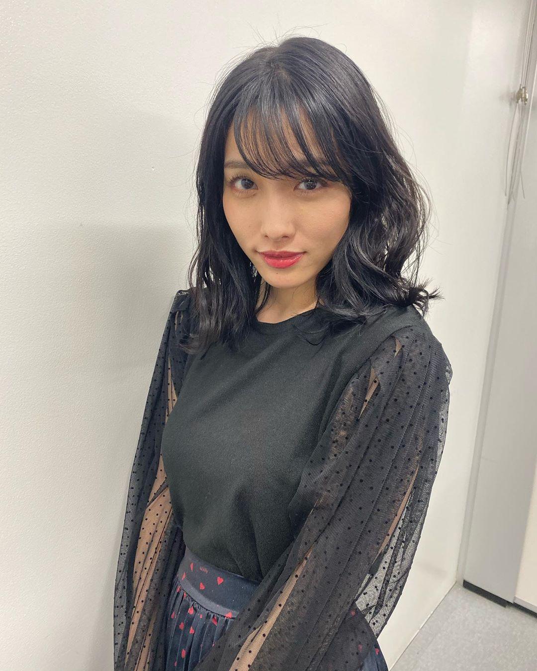 konno_anna183.jpg