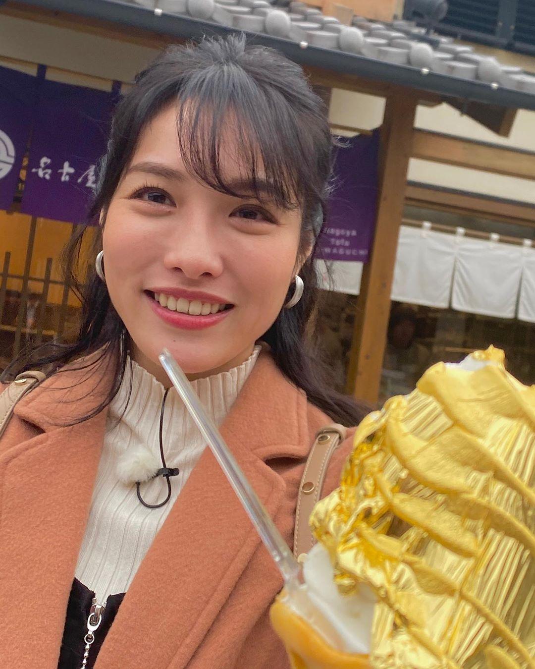 konno_anna185.jpg