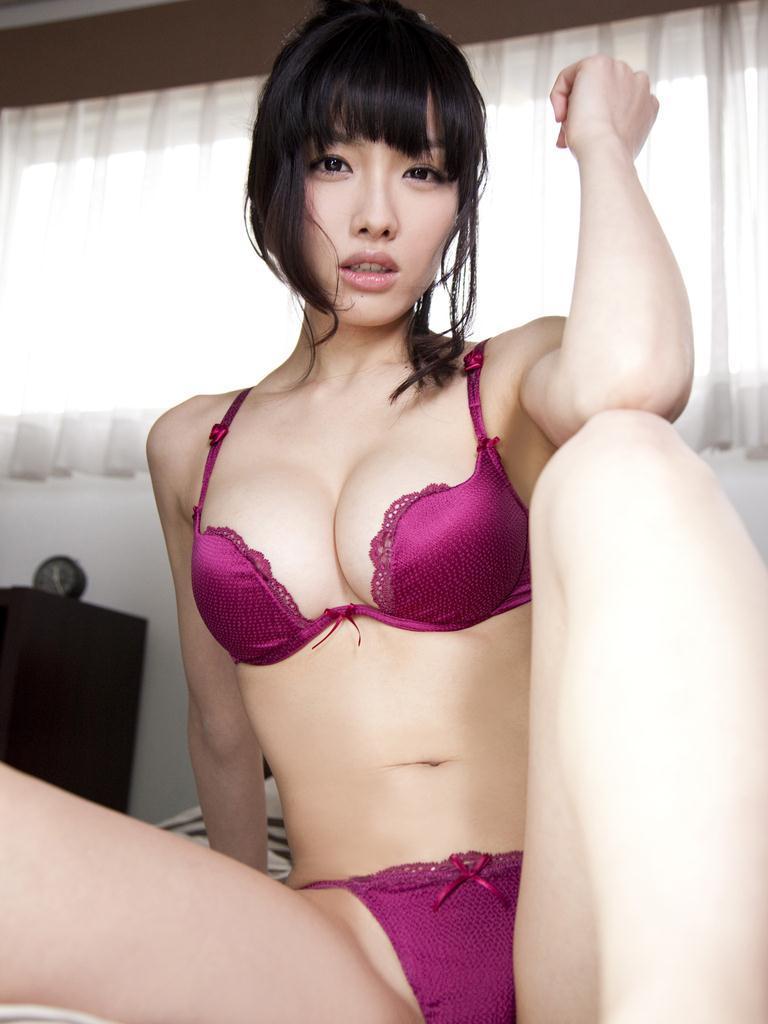 konno_anna188.jpg
