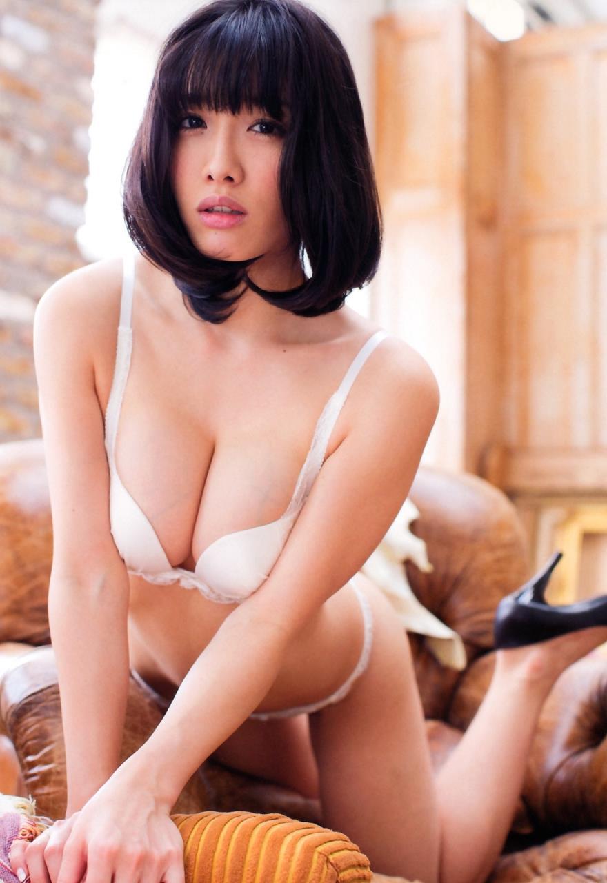 konno_anna195.jpg