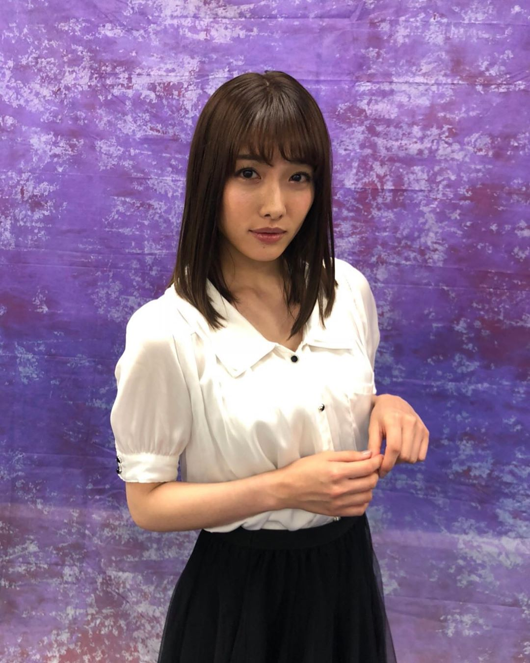 konno_anna202.jpg