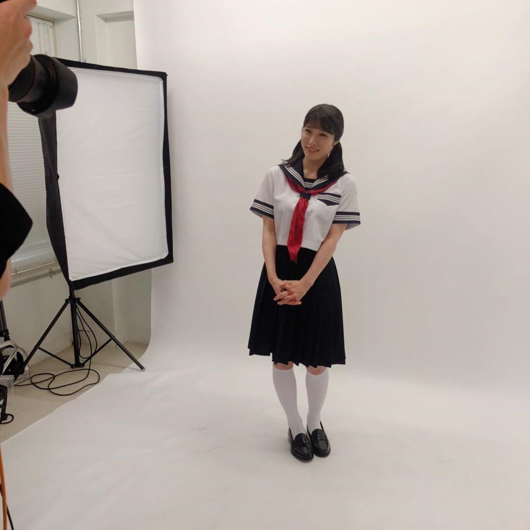 konno_anna204.jpg