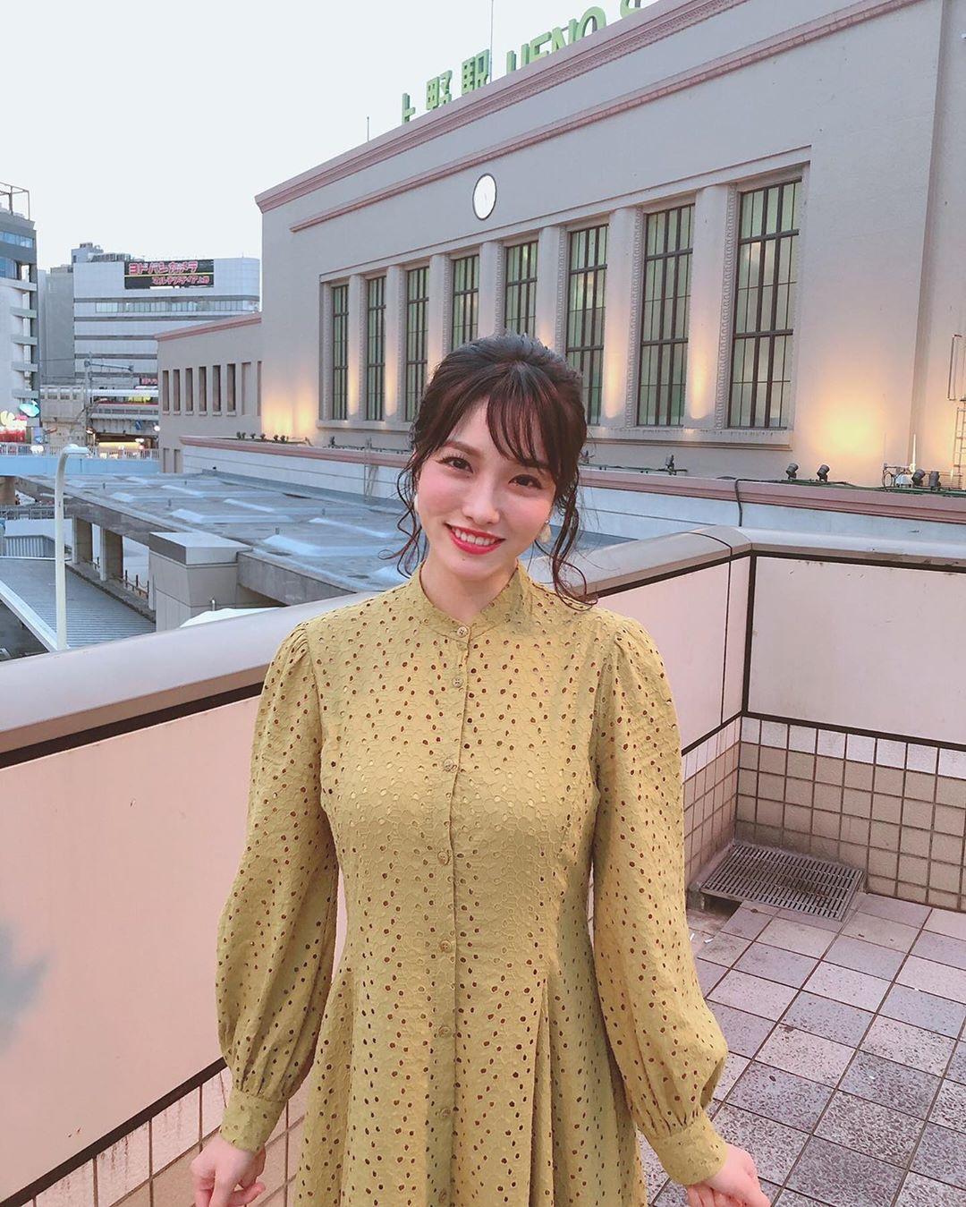 konno_anna206.jpg