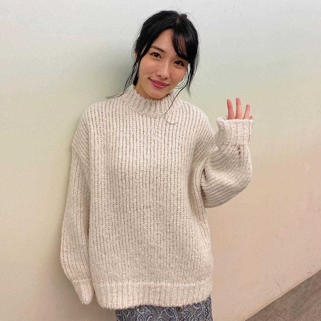 konno_anna208.jpg