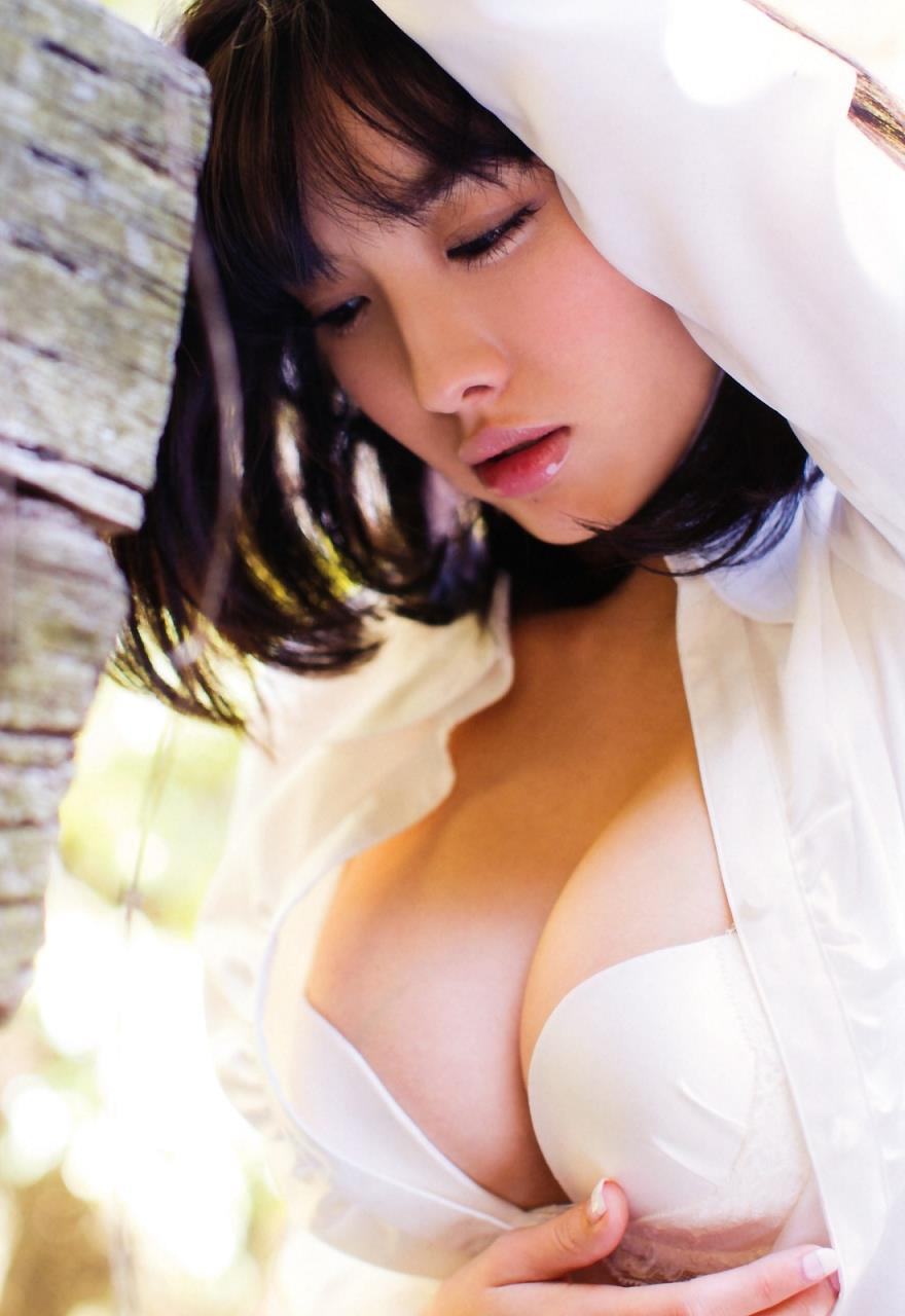 konno_anna215.jpg