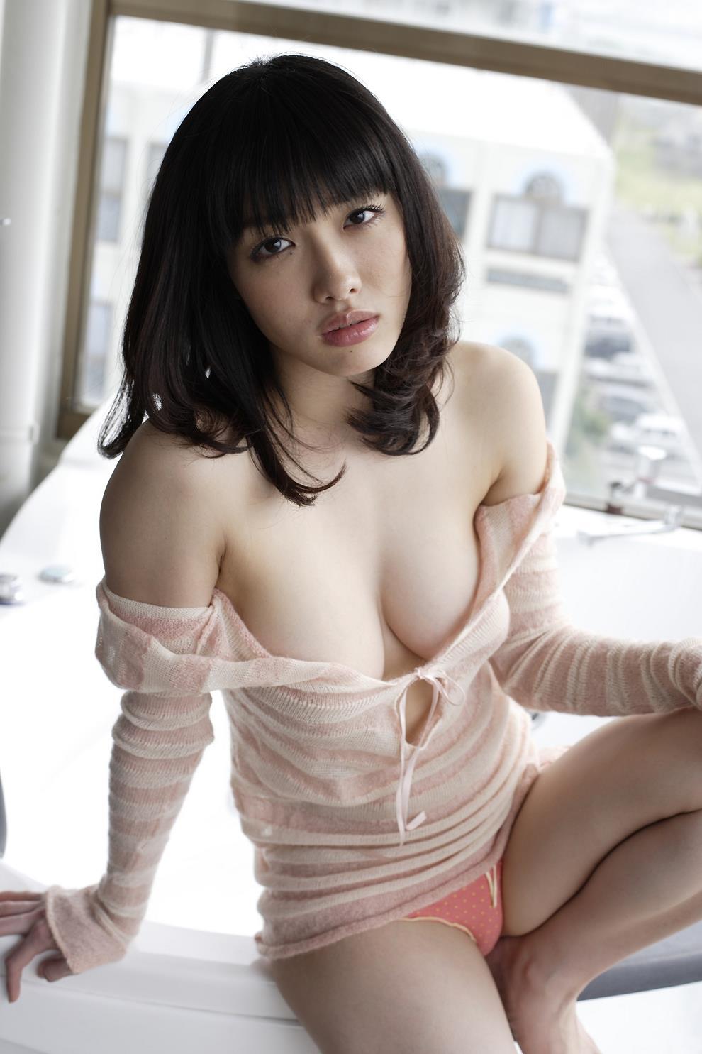 konno_anna216.jpg