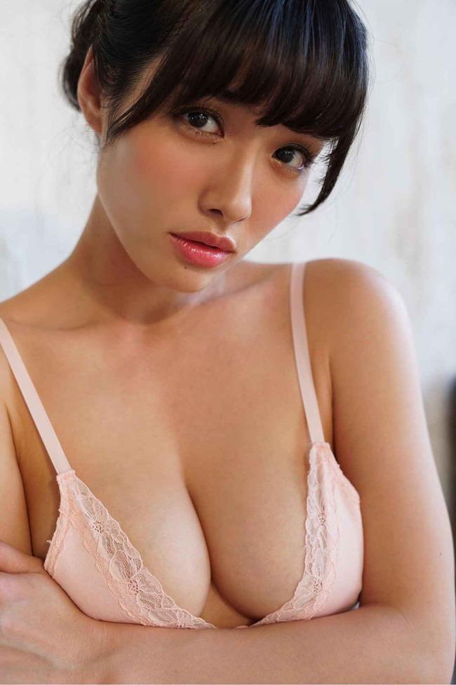 konno_anna218.jpg