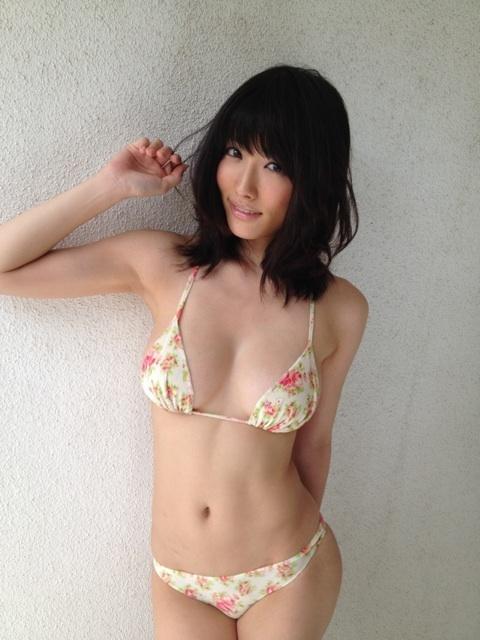 konno_anna219.jpg
