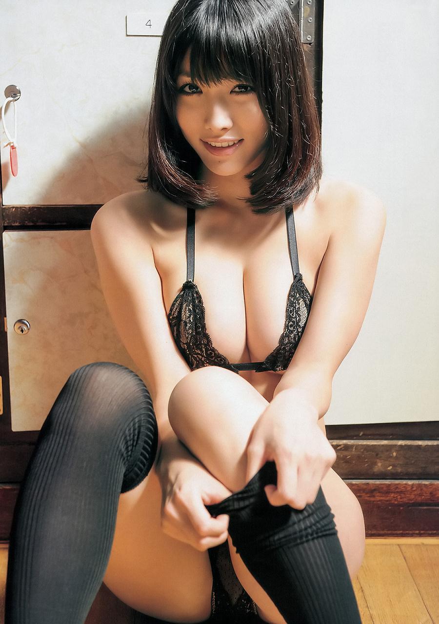 konno_anna220.jpg