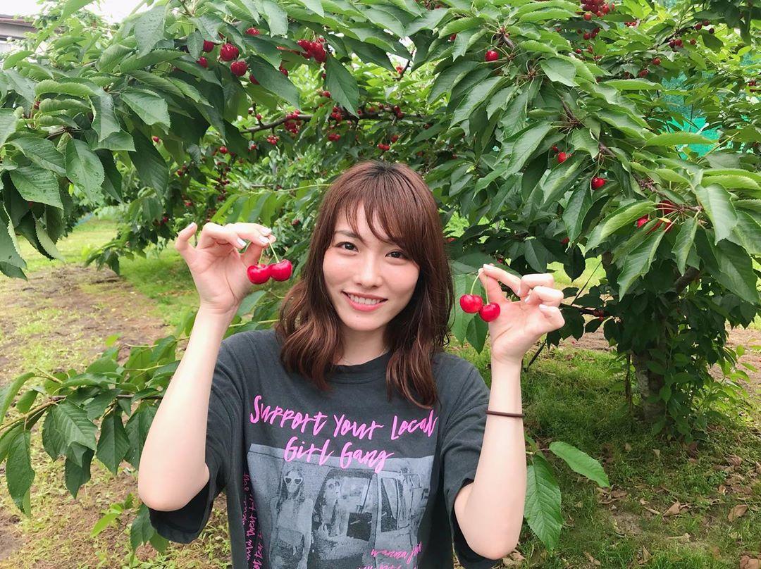 konno_anna221.jpg