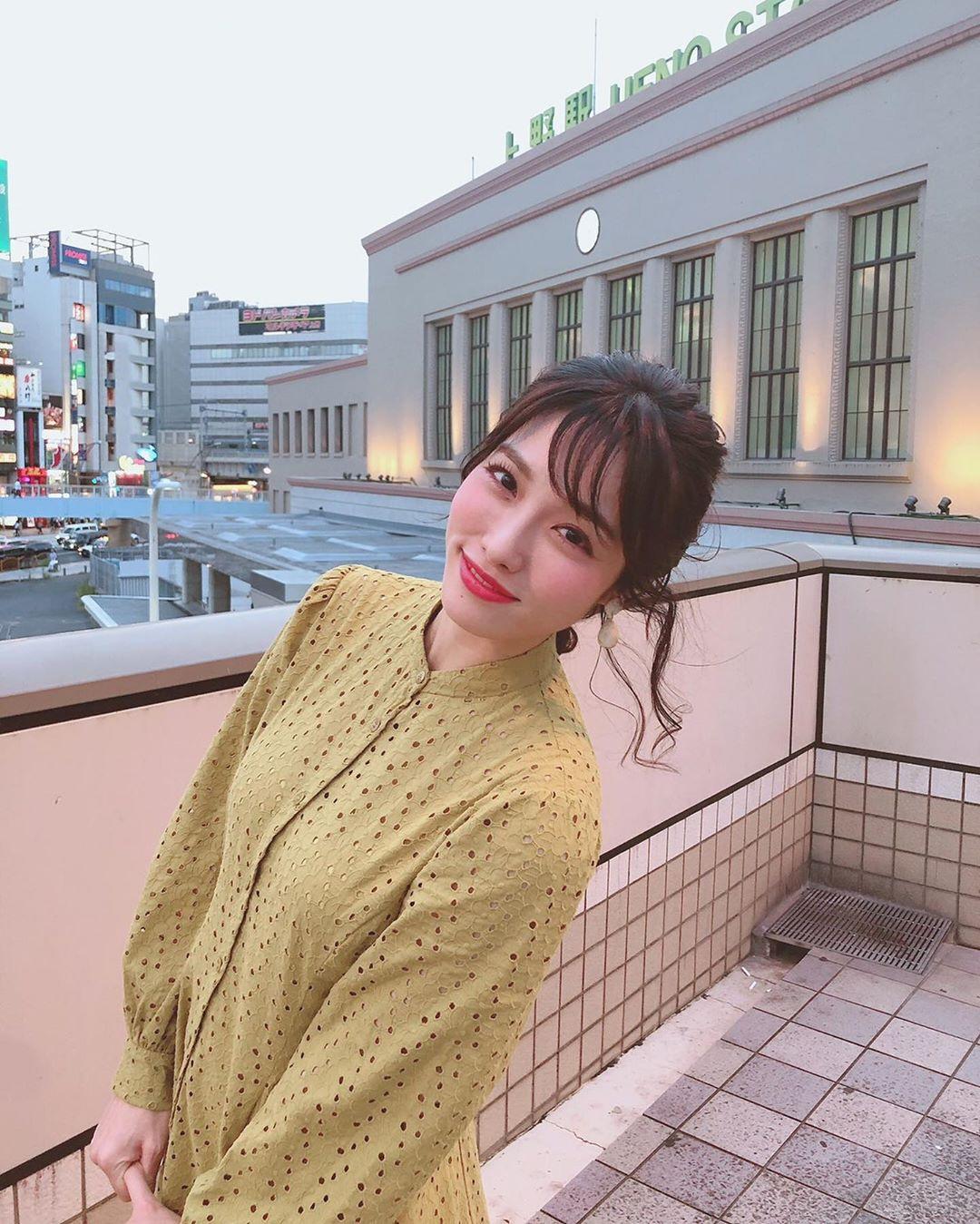 konno_anna222.jpg
