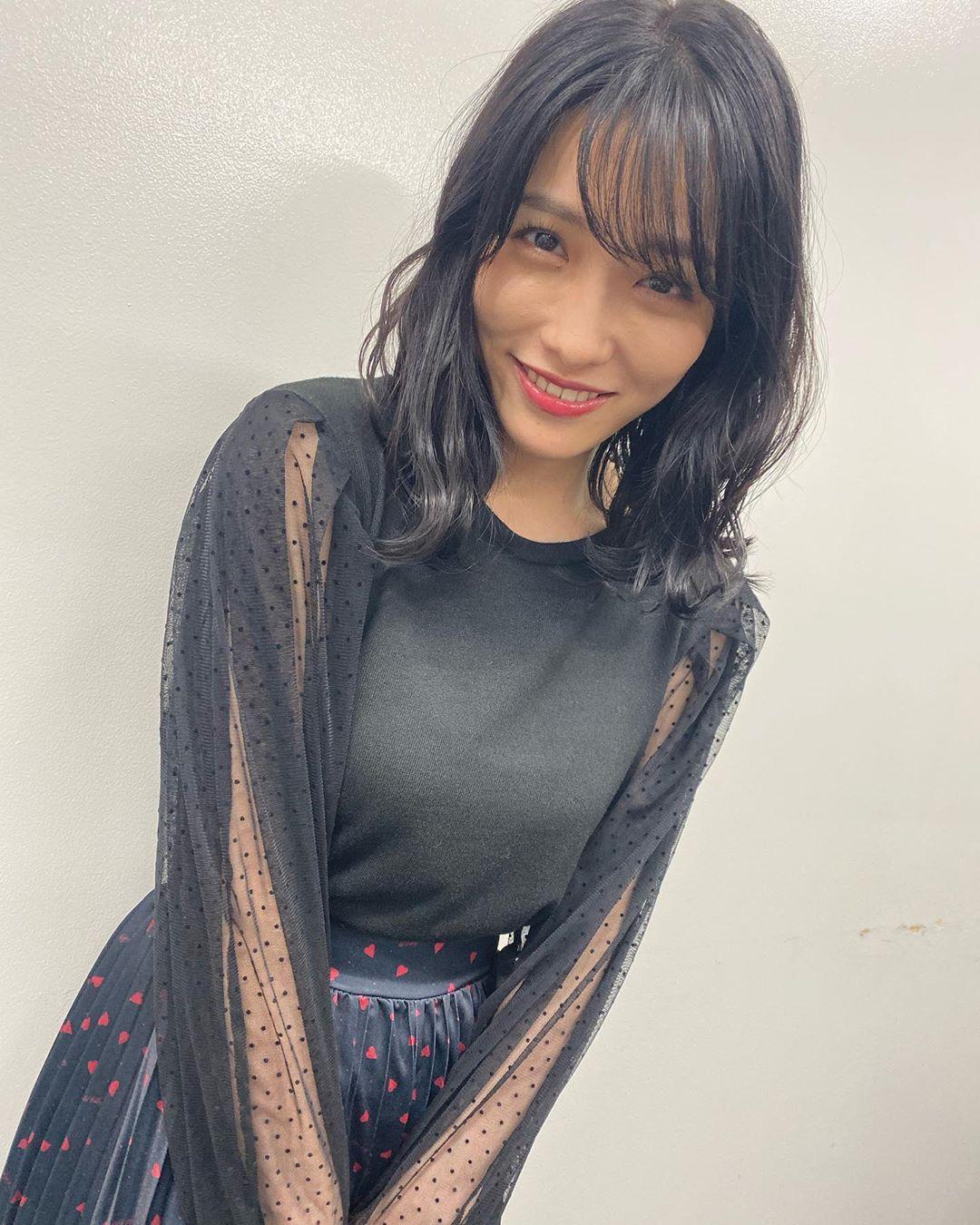 konno_anna223.jpg