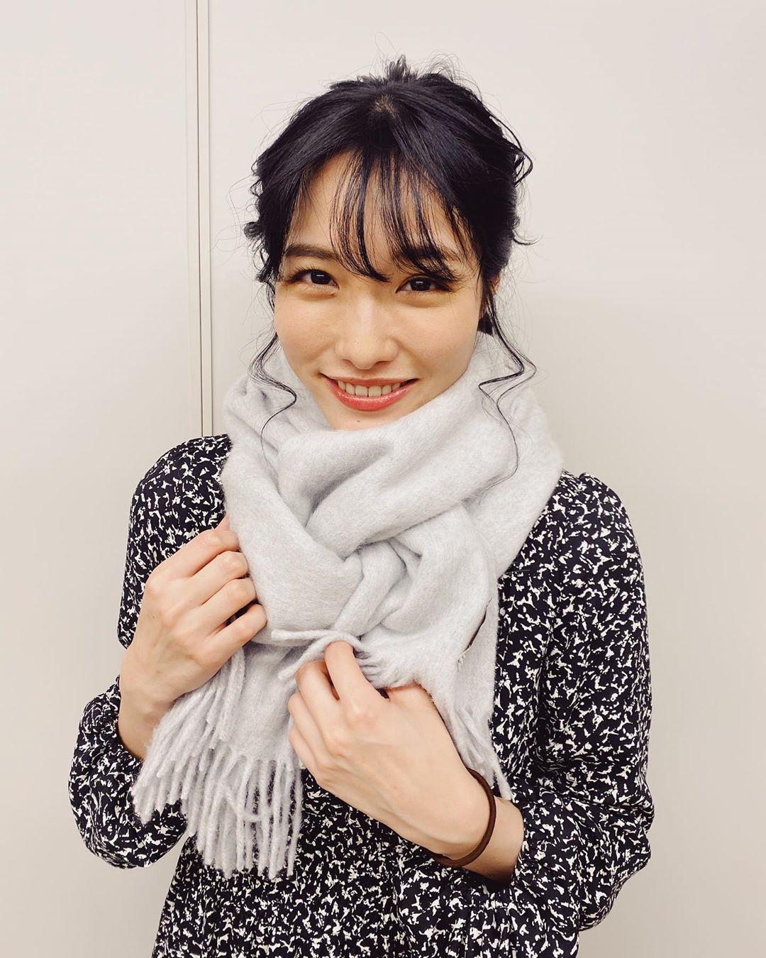 konno_anna224.jpg