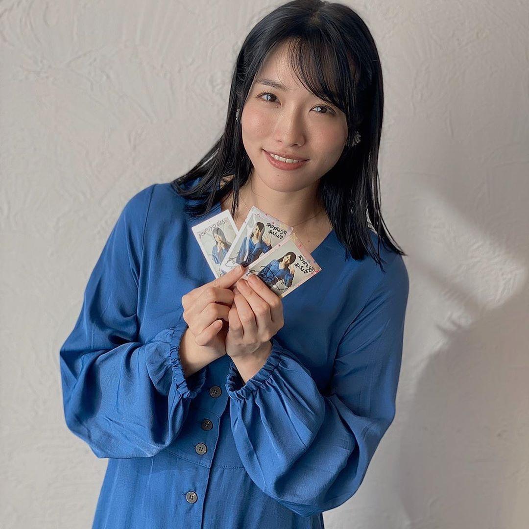 konno_anna225.jpg