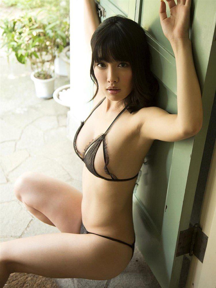 konno_anna226.jpg