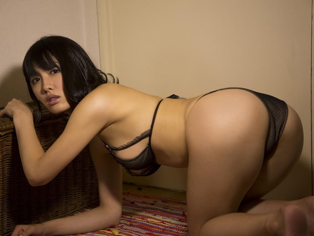 konno_anna228.jpg