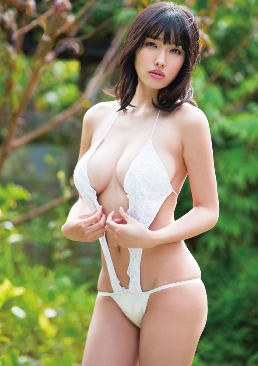 konno_anna233.jpg