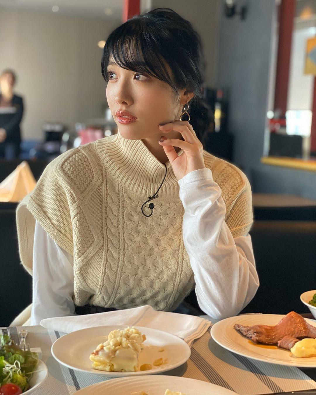 konno_anna241.jpg