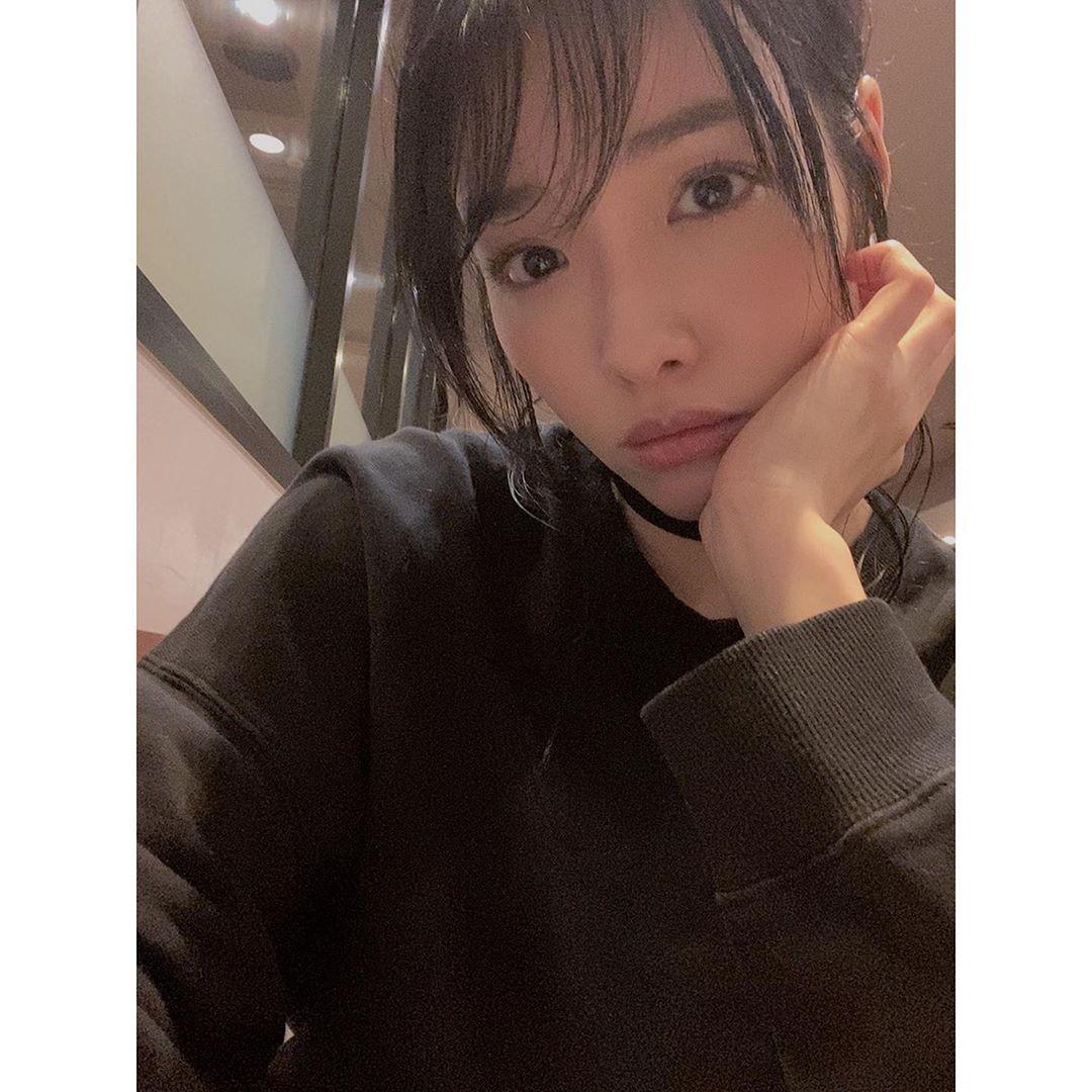 konno_anna242.jpg