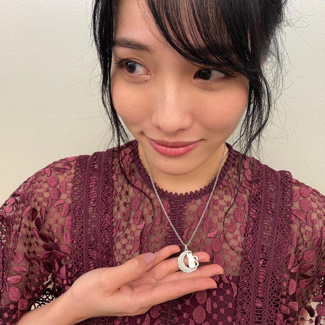 konno_anna245.jpg