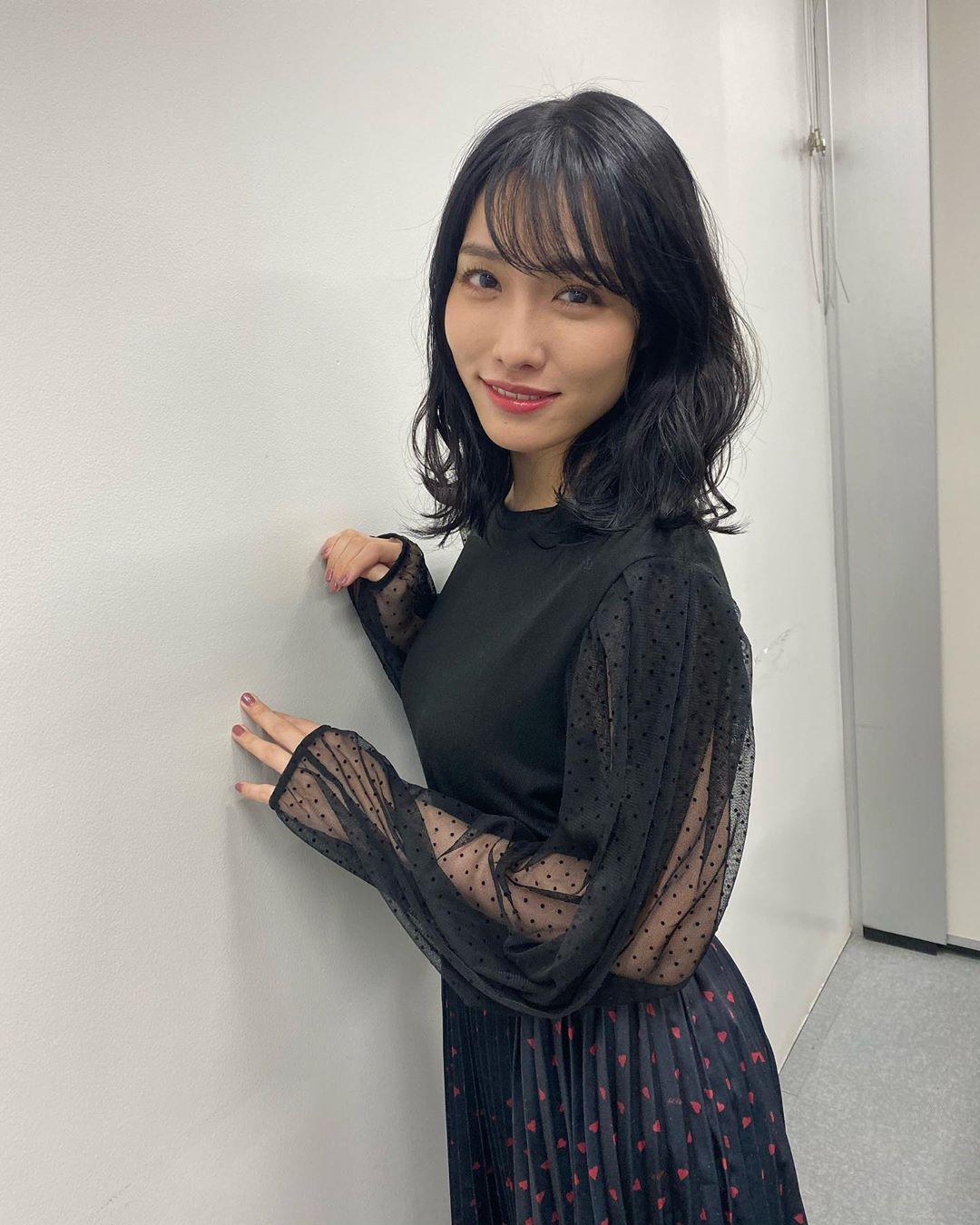 konno_anna248.jpg