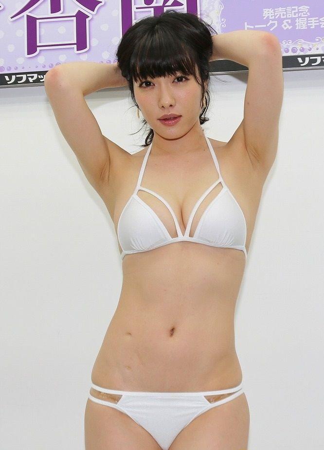 konno_anna263.jpg