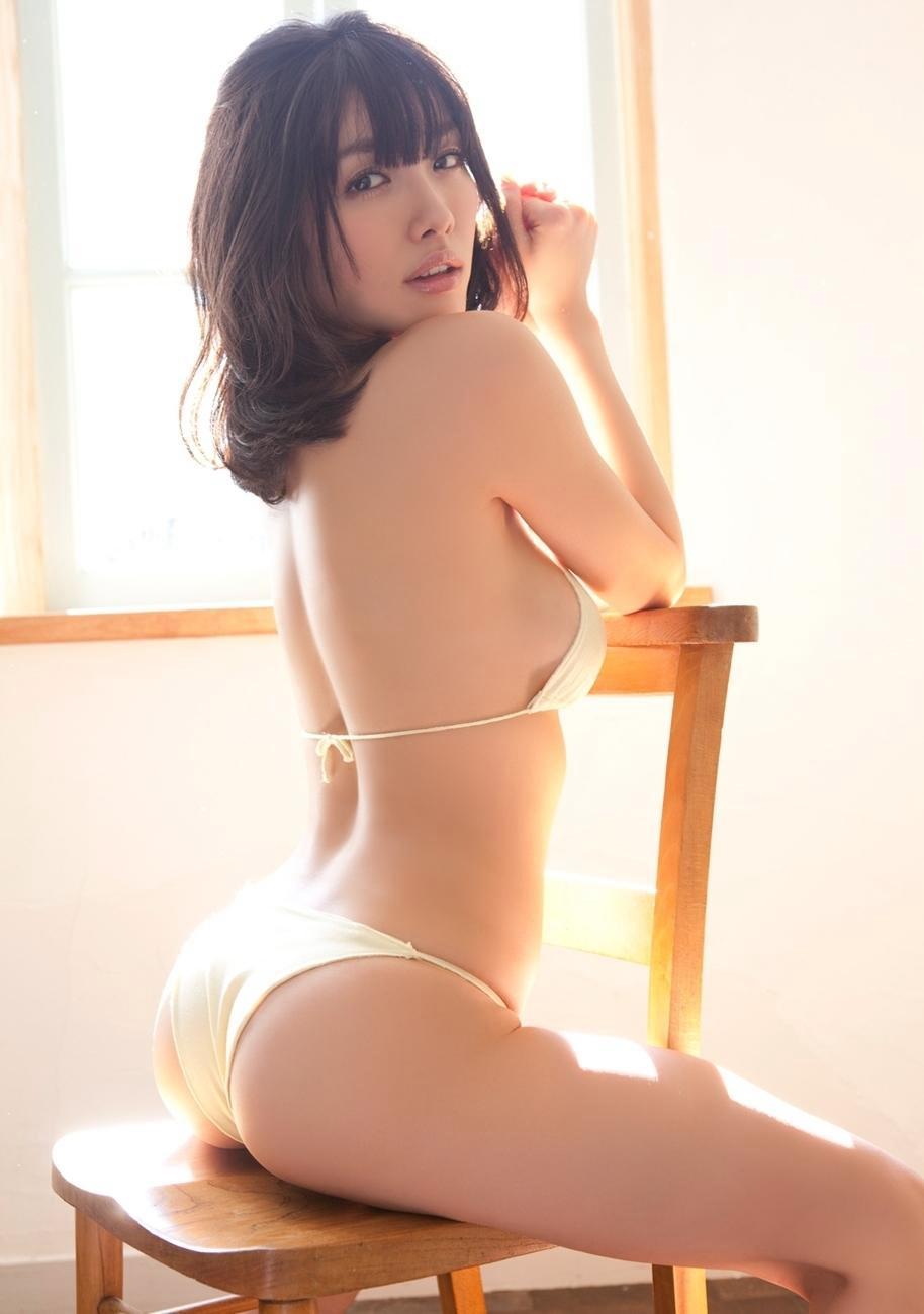 konno_anna265.jpg
