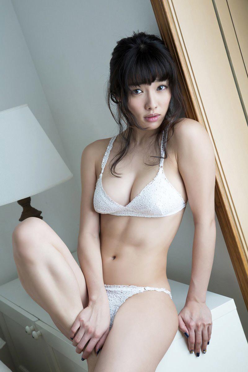 konno_anna277.jpg