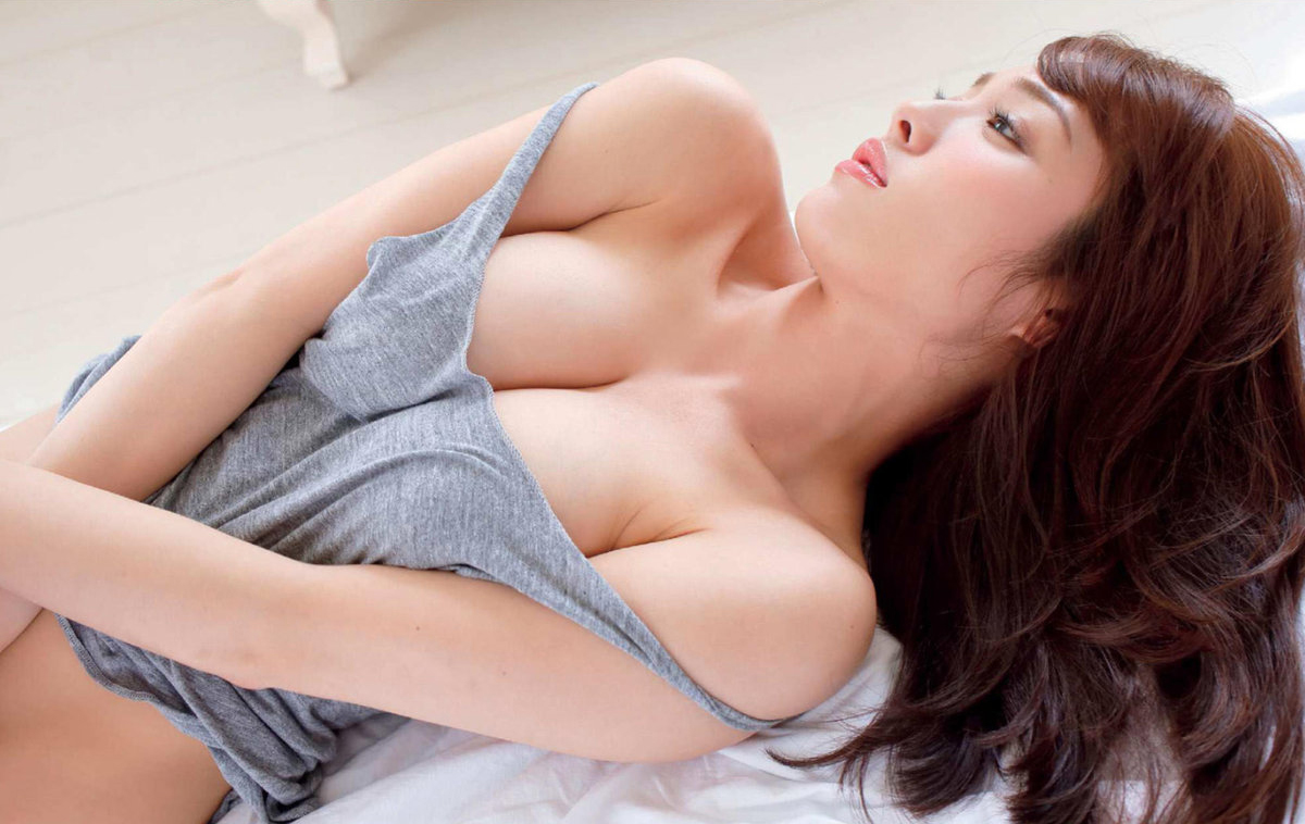 konno_anna279.jpg
