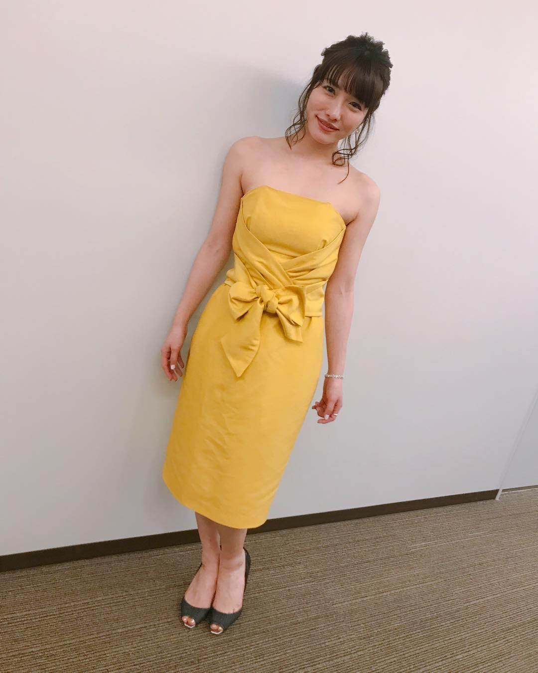 konno_anna282.jpg