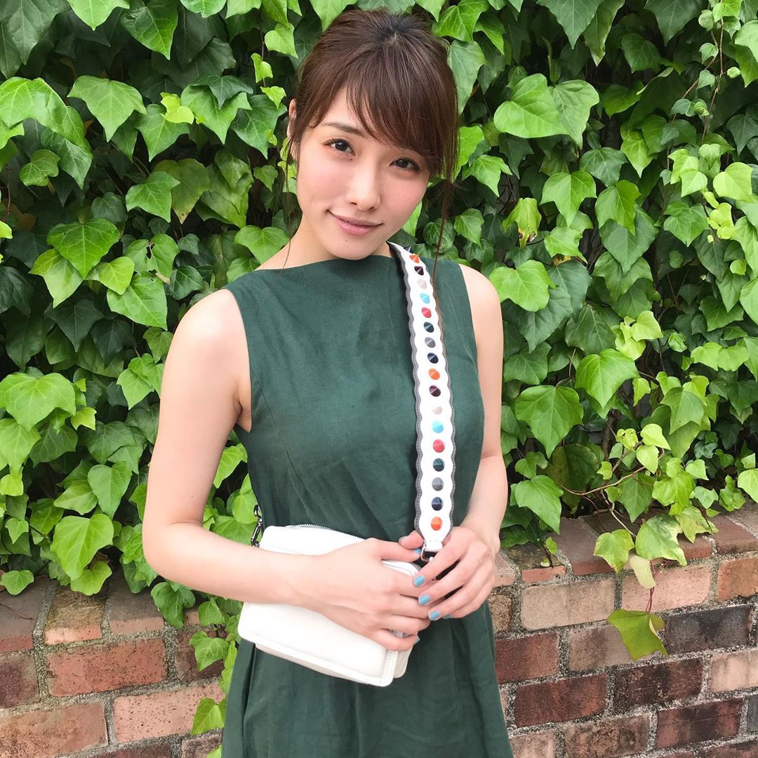 konno_anna283.jpg