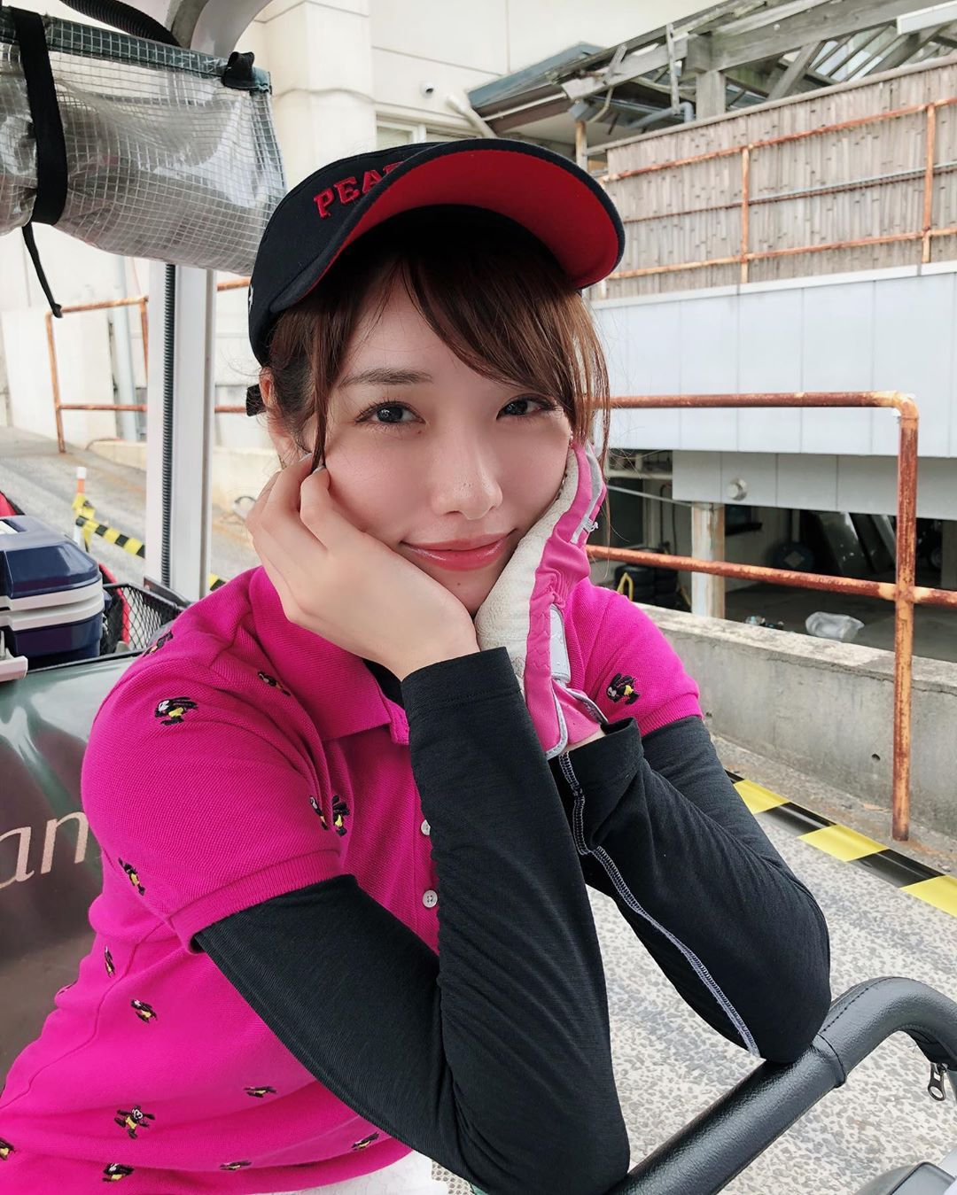 konno_anna284.jpg