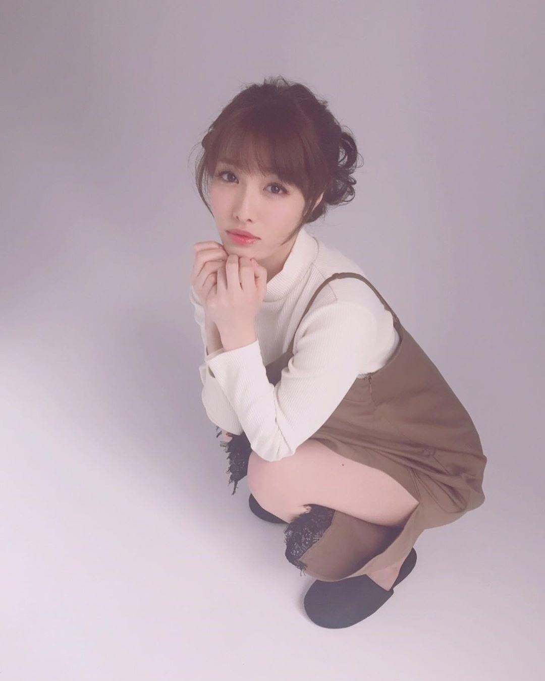 konno_anna285.jpg