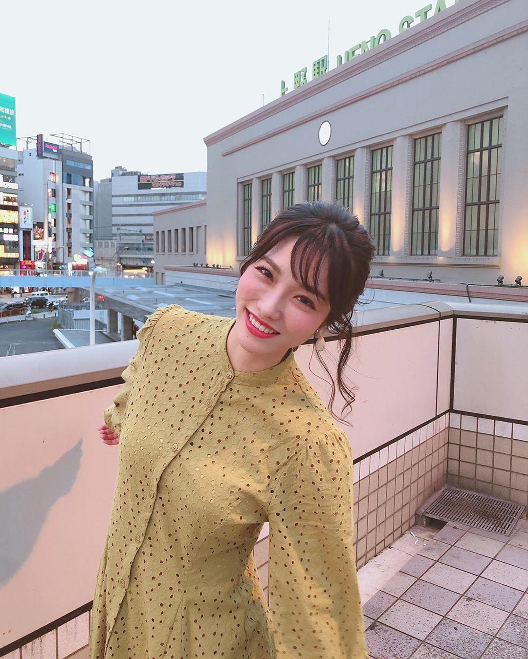 konno_anna286.jpg