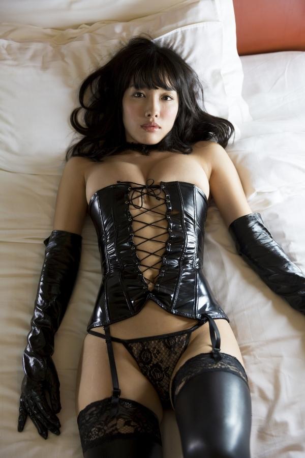 konno_anna292.jpg