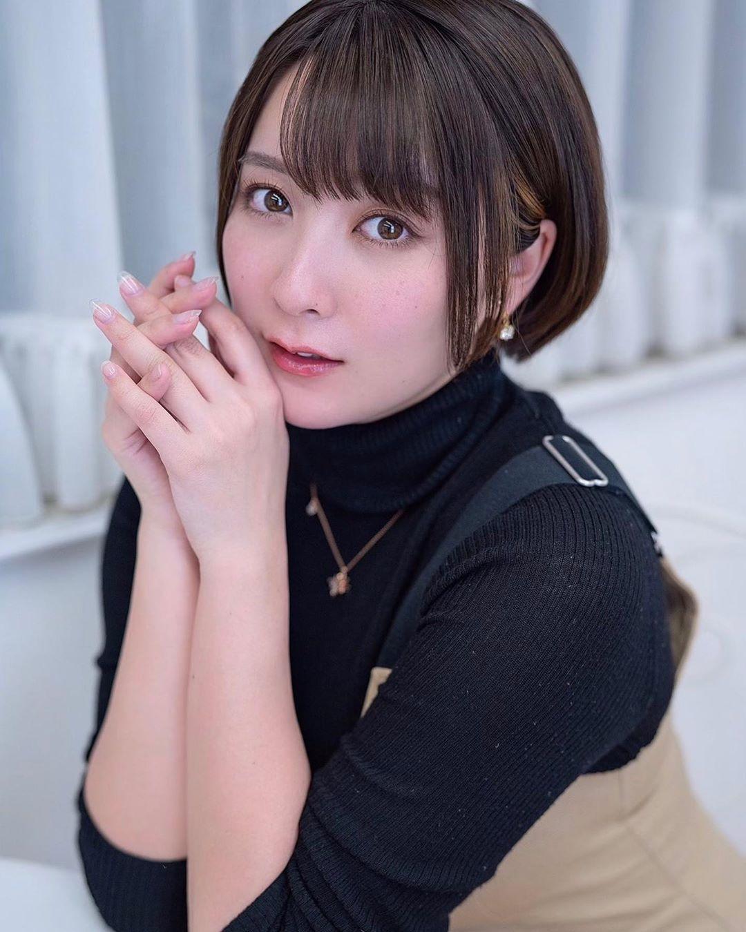 konno_shiori118.jpg
