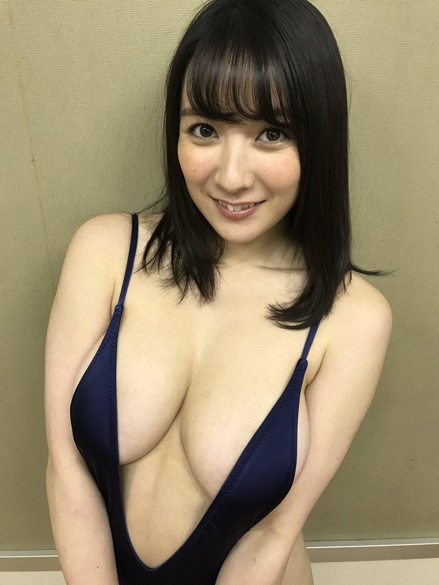 konno_shiori125.jpg