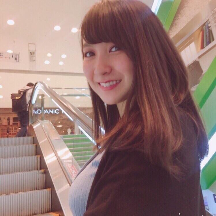 konno_shiori140.jpg