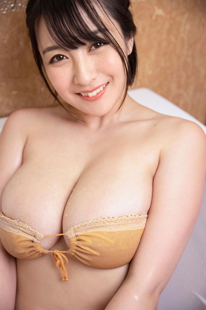 konno_shiori155.jpg
