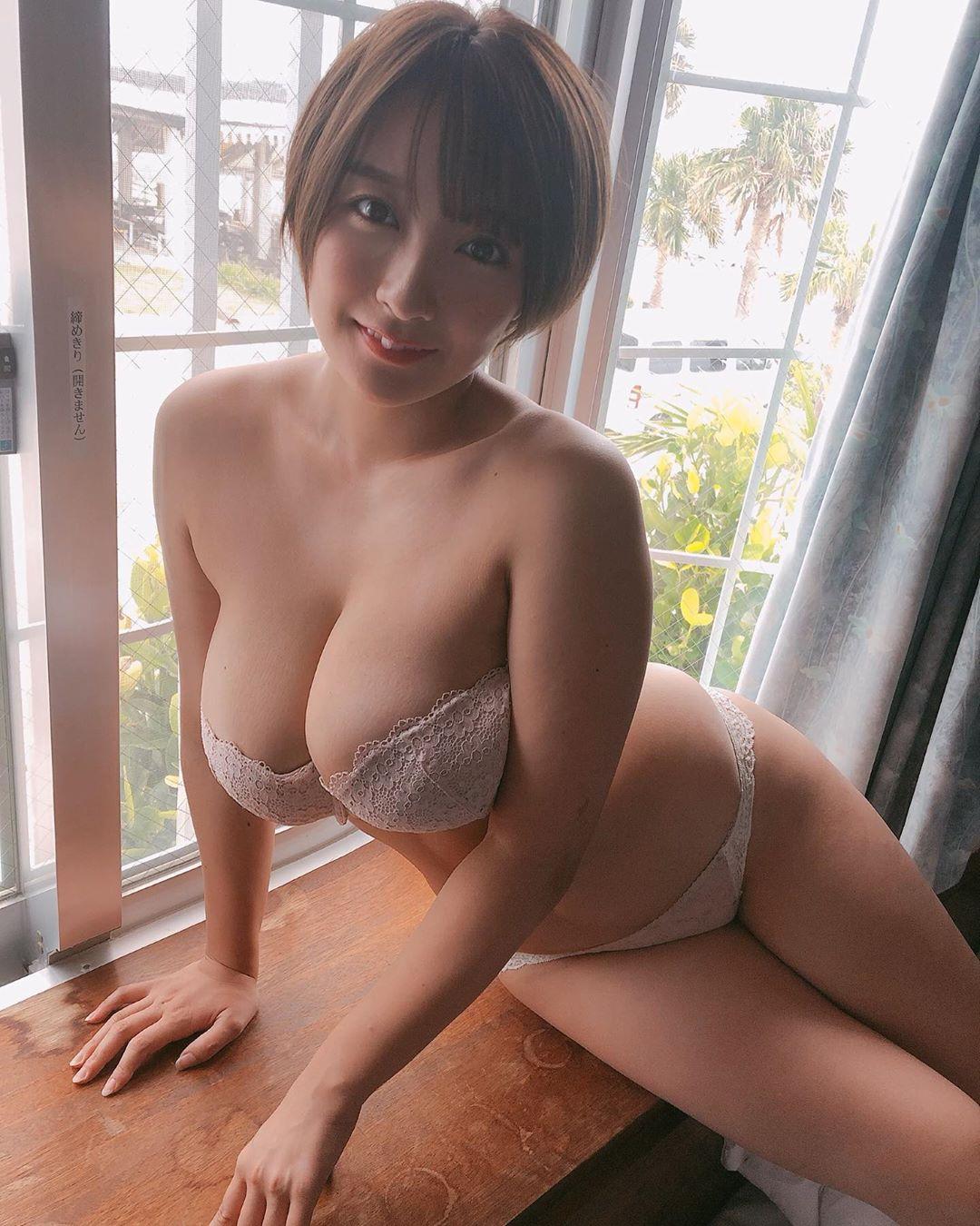 konno_shiori156.jpg
