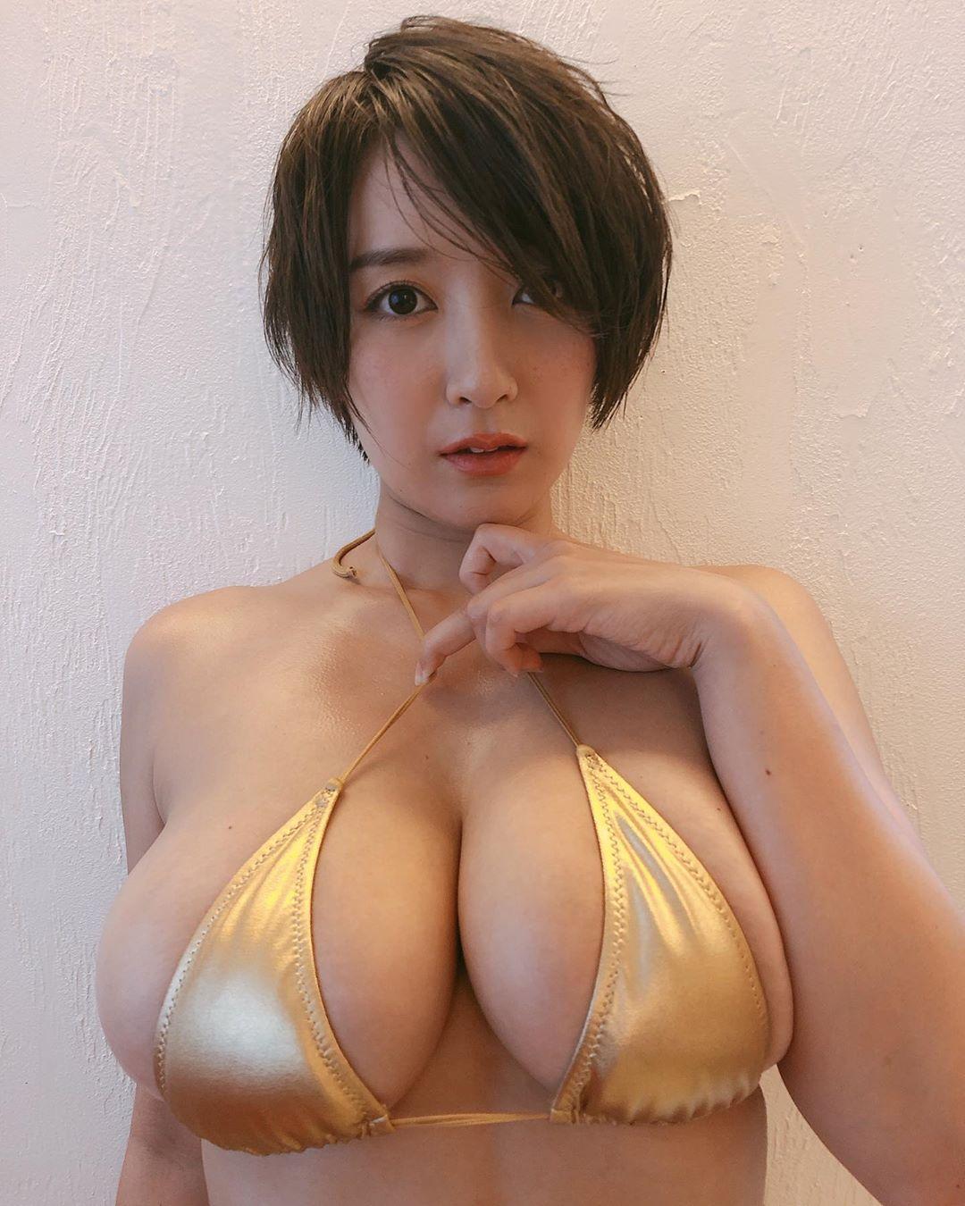 konno_shiori157.jpg