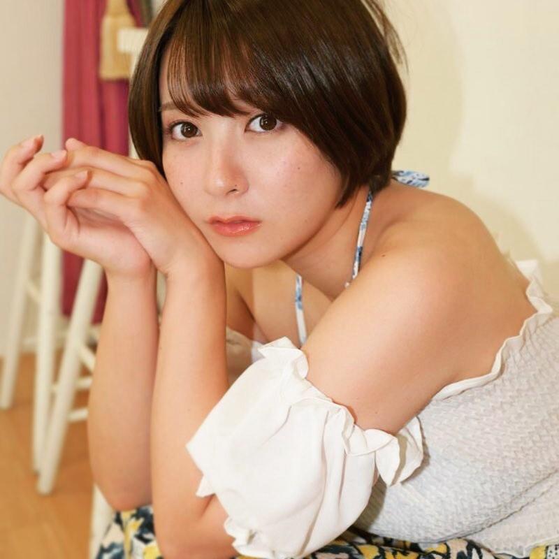 konno_shiori158.jpg